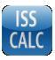 ISSCalc App Icon