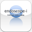 endoscope-i app icon