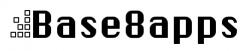 Base8 Blog